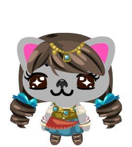 Nawaki's Art Shop X3! 26344_10252832644...769809_n-197f46c