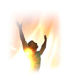 Acepta a Jesús
