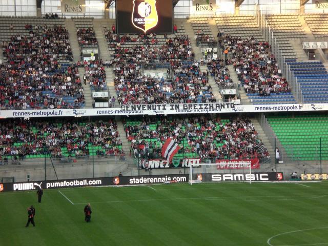 L1: Rennes - Boulogne - Page 2 Banderoleo-11d4f37