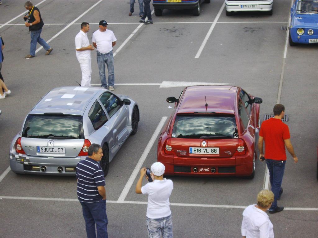 [AUTOMOBILE] - Le blabla de l'automobile - Page 10 Pict0119-138645d