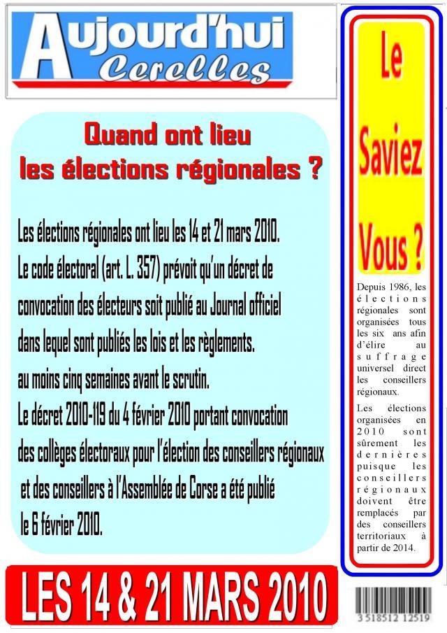 LE JOURNAL DE CERELLES dans Le journal de Cérelles elections-193c484