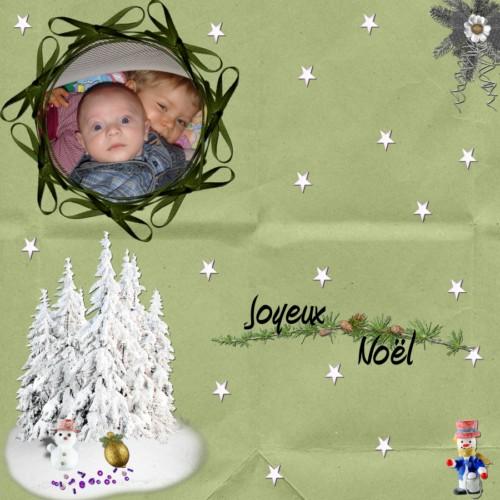 Epifany en Dècembre Joyeux-noel-kit-c...280x768--161ce78