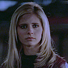 Buffy the Vampire Slayer 48-19ca8b9