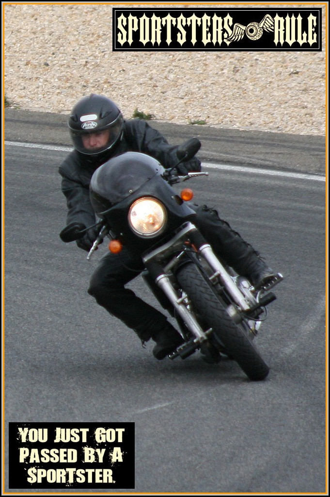 Circuit carole Sportster-rules-1-14a7aa1