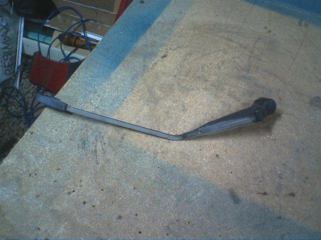 vide garage de kmikz71 (pièces civic et autres) Photo-0016-4f1135