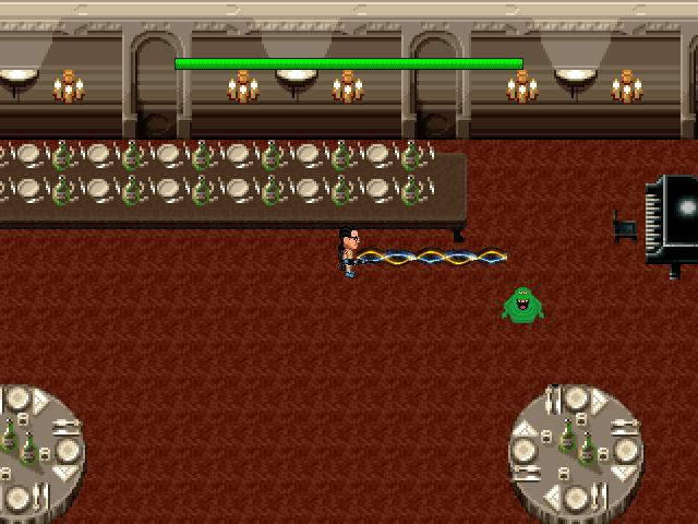 http://www.rpg-maker.fr/index.php?page=forum&id=10890