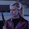 Buffy the Vampire Slayer 42-19ca878