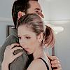Buffy the Vampire Slayer 2-18392a3