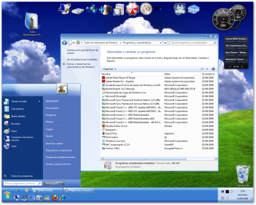 /95972-descargar-biowindows7-rt-mod-windows-7-desatendido-gratis.html