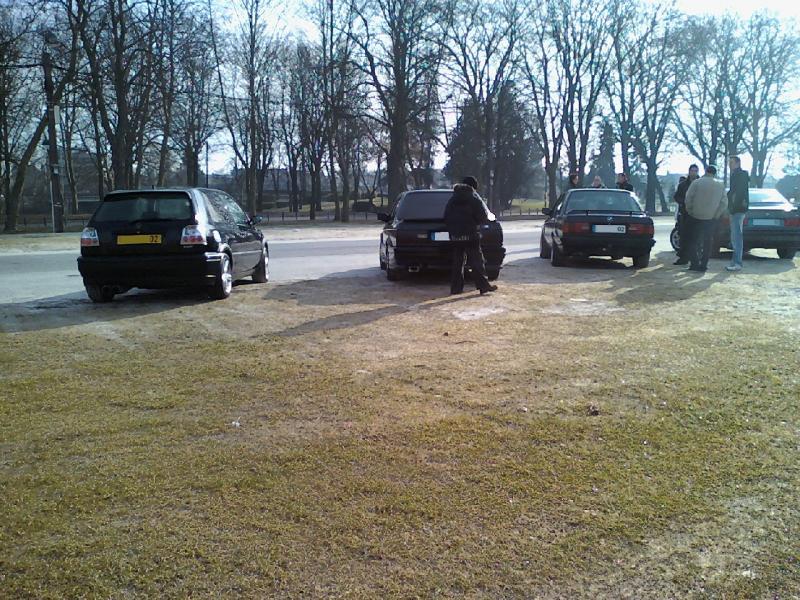compte rendu Soissons du 15/02/2009 090215_110043-b40d42