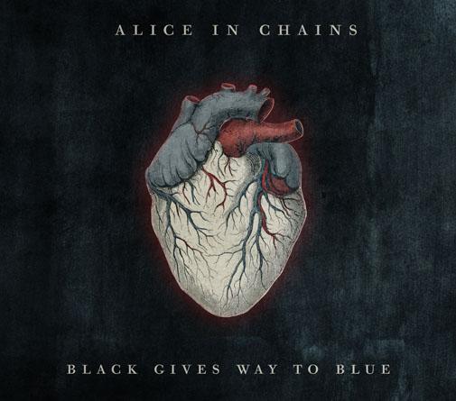 Alice in Chains Aic_final_coversmall-1210c4e