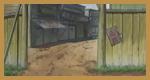 Puertas De Kumo