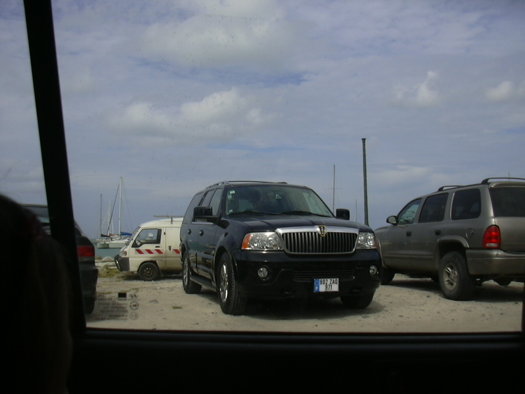 Mes nouvelles photos de Lincoln à SXM beach :D Copie-de-dscn1031-16ec81b
