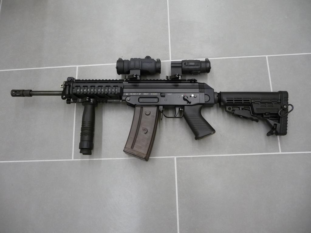 PE90 Custom P1000623-13e4dfb