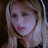 Buffy the Vampire Slayer 13-19ca5a0