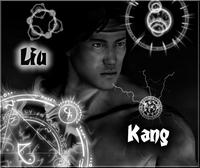 Héro - Liu Kang Sans-titre-b7ba23