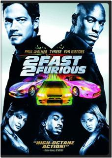 2 fast and 2 furious 2003 full movie