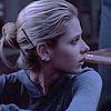 Buffy the Vampire Slayer 5-19ca570