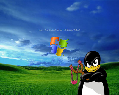 wallpaper linux windows. wallpaper linux windows