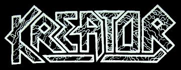 Kreator Kreator---pleasur-to-kill-31326b