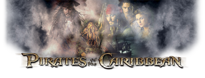 Pirates des Caraïbes Pirateheader-18e19dd