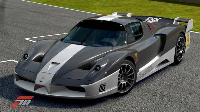 Forza161 159a163 ForzaMotorsport.fr