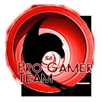 [#PgT] Pro Gamer Team