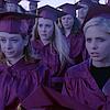 Buffy the Vampire Slayer 37-19ca803