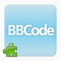 BBcode
