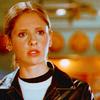 Buffy the Vampire Slayer I2-1804da2