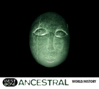 West One Music - Ancestral - WOM 1