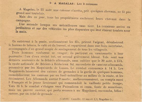 Stèles dans l'Hérault (34) Maqui-bedarieux-lt-1688f96