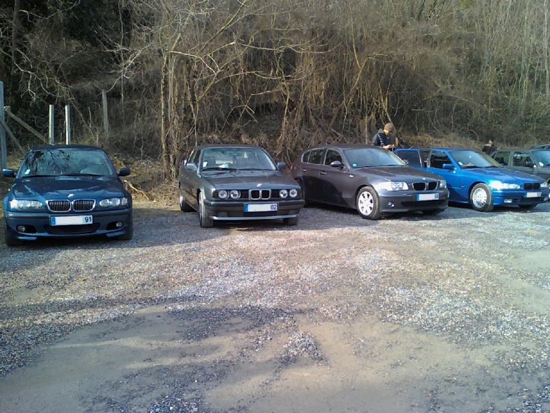 compte rendu Soissons du 15/02/2009 090215_143456-b41075