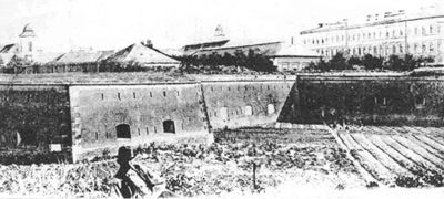 Cetate istorica - Pagina 2 Ee-1727e32