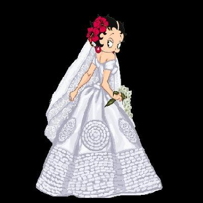 betty-boop-robe-de-mariee-flora
