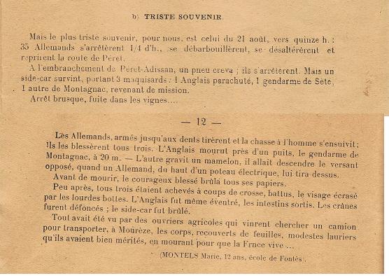 le maquis de bir hakeim 3heros-1688a20