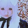 Yuki-chan <3 005-20-16a9173