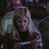 Buffy the Vampire Slayer 47-19ca8b0