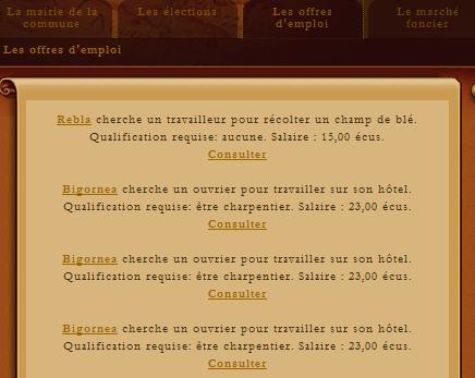 [Guide] Construction d'un Hôstel. Emploi-ba79a8