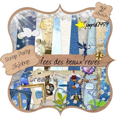freebies de ingrid7459  MAJ LE 21 decembre - Page 4 Pvmel-12b98fc