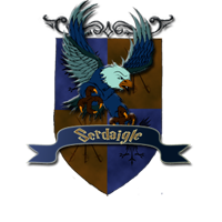 New Poudlard V3 [Season starts] Serdaigle-b-1-454b23
