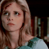 Buffy the Vampire Slayer 2-11dba5b