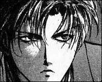 Comte Cain [Manga] Comte_cain_04_031-1a61f42