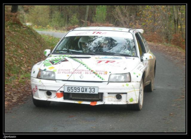Rallye de Bonaguil - 7 et 8 Novembre 2009 - Page 2 Montage-18-1523820