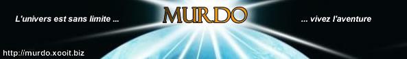 Murdo : L'univers est sans limite ... Murdo-1a0014a