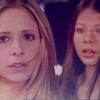 Buffy the Vampire Slayer 1-11d8041