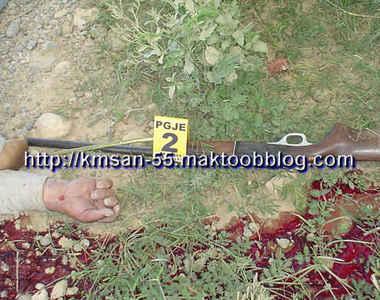 un homme suicide avec fusil de chasse 2 51342-145ec8a