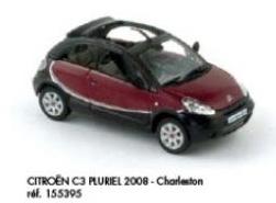 nouveautés 1er semestre 2009 Mini-12-b41051